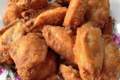 ไก่ทอดโยมฟ้า-2