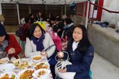 RiceFestival18_01