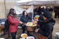RiceFestival18_05