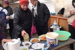 RiceFestival18_06