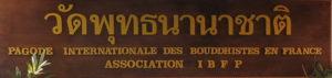 Wat-Buddhananachat-Paris